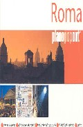 Roma (planopopout) por Vv.aa. epub