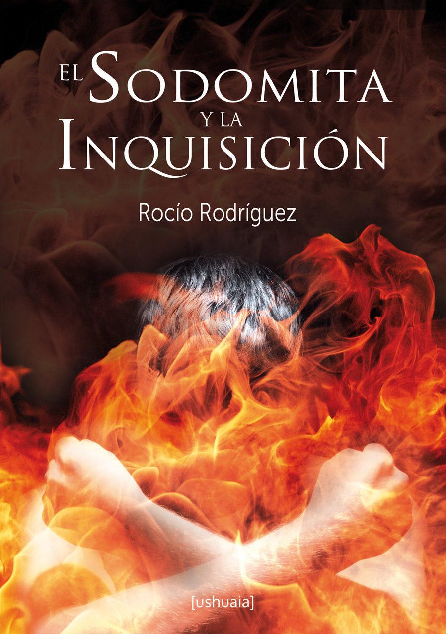descargar EL SODOMITA Y LA INQUISICIÓN pdf, ebook