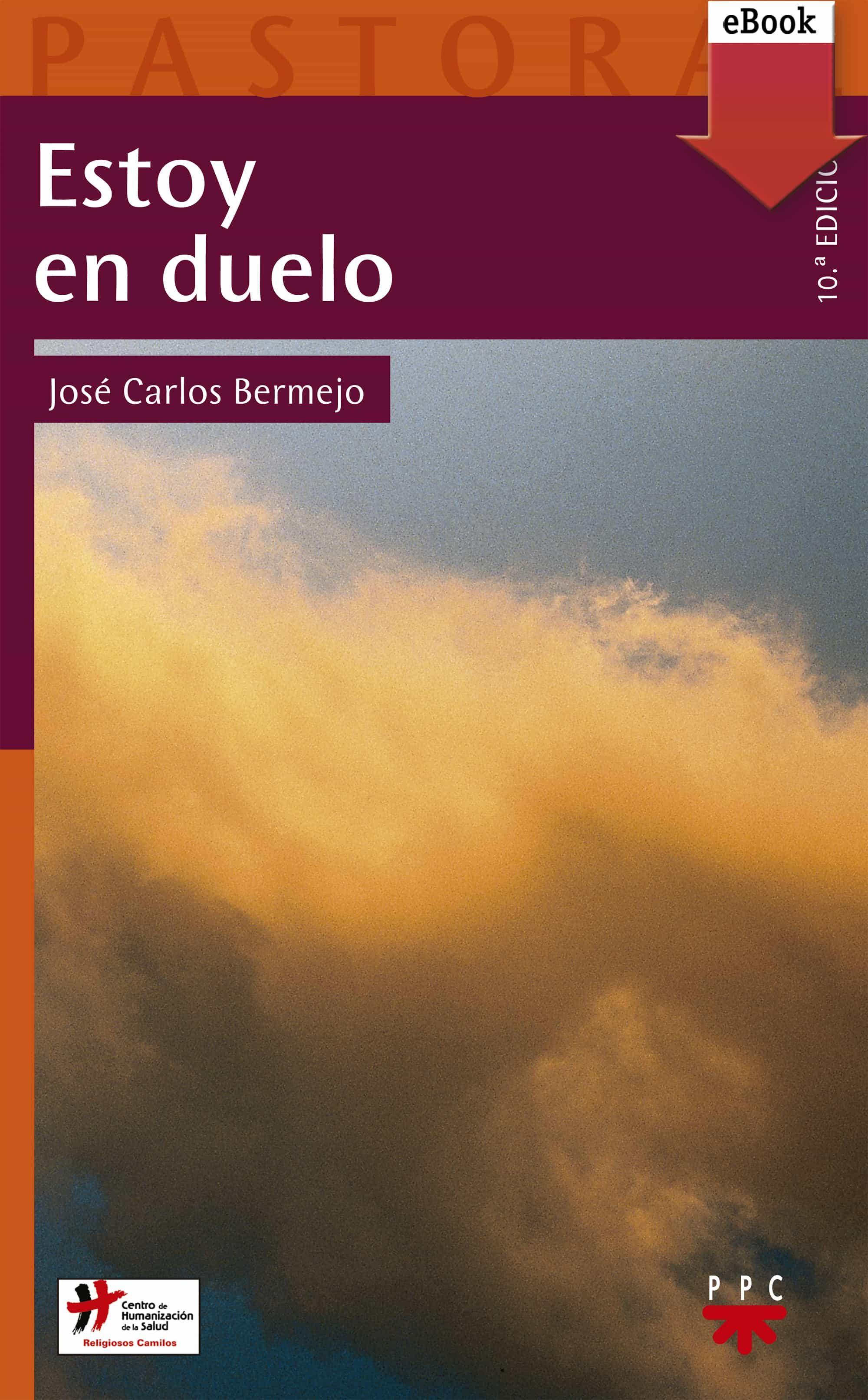 Estoy En Duelo (ebook-epub)   por Jose Carlos Bermejo Higuera epub