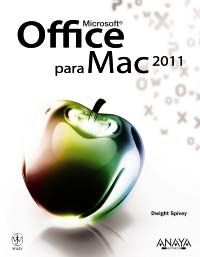 comprar office para mac