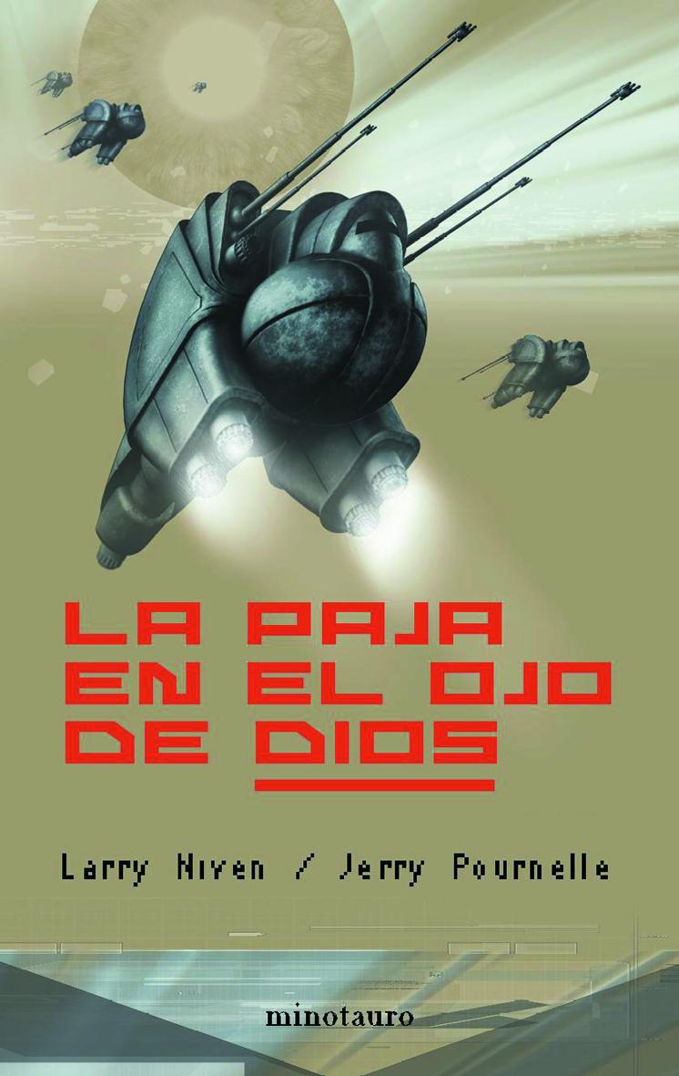 9788445074657 80 novelas recomendadas de ciencia-ficción contemporánea (por subgéneros y temas)