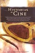 Historias De Cine por Vv.aa.