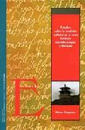 Estudios Sobre La Tradicion Cultural En La Zona Limitrofe Del Alto Aragon Y Navarra por Werner Bergmann epub