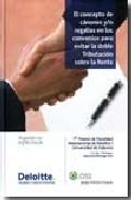 Concepto De Canones Y O Regalias Convenios Para Evitar La Doble I Mposicion De Renta por Vv.aa. Gratis