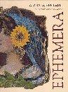 ephemera: la vida sobre papel-rosario ramos perez-9788488699657