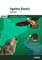 agents rurals legislació-9788491475057