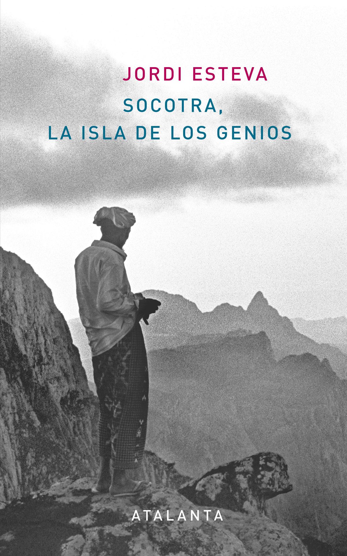 EL TOPIC DEL VIAJERO - Página 5 9788493846657