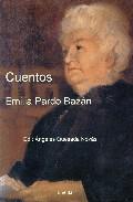 Cuentos De Emilia Pardo Bazan por Angeles Quesada Novas epub