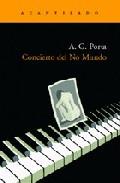 Concierto Del No Mundo (premio De Novela Cafe Gijon 2005) por A.g. Porta Gratis