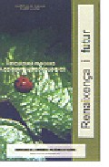 Viticultura: Plagues I Accidents Meteorologics por Domingo Miguel Salazar Hernandez;                                                                                                                                                                                                                       epub