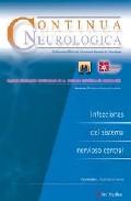 Continua Neurologica: Infecciones Del Sistema Nervioso Central por J.c. Garcia-monco epub