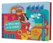 ¡nos Divertimos Con La Ciencia! por Angels Navarro