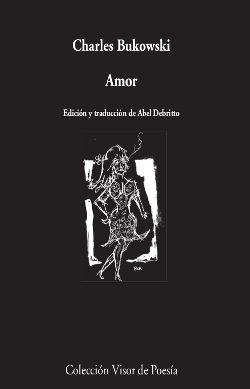 amor-charles bukowski-9788498959857