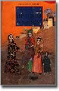El Libro De Oro De Las Historias De La Vida De Jesus por Celia Barrer Gratis