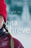 Light On Snow por Anita Shreve epub
