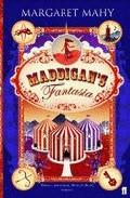 Maddigan S Fantasia por Margaret Mahy epub