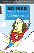 Companion por William Shakespeare