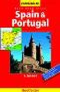Spain/portugal Geocenter Atlas (1:300.000) por Vv.aa. epub