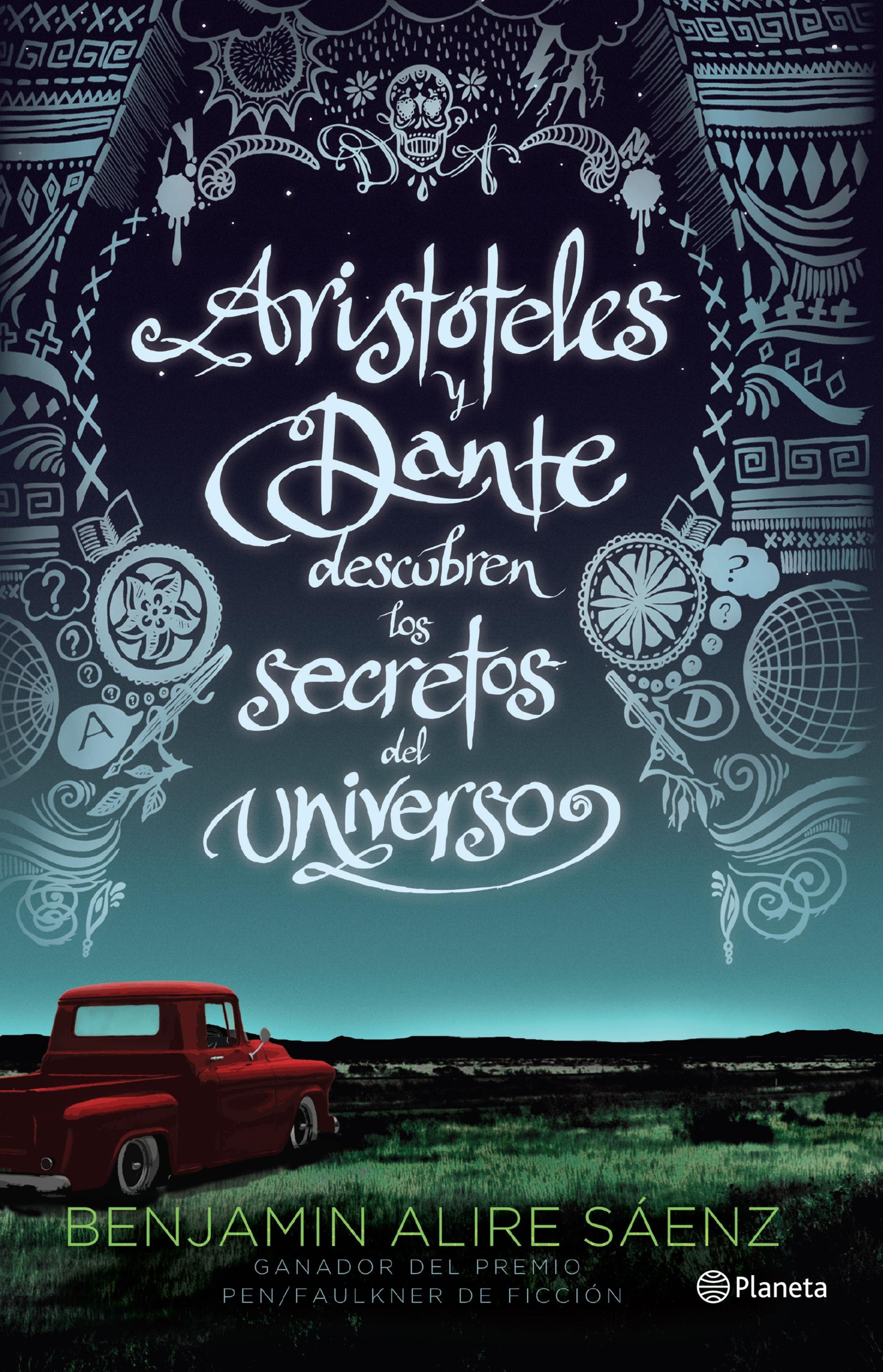 Resultado de imagen para aristoteles y dante descubren los secretos del universo