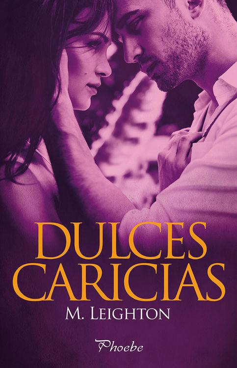 dulces caricias-m. leighton-9788416331567
