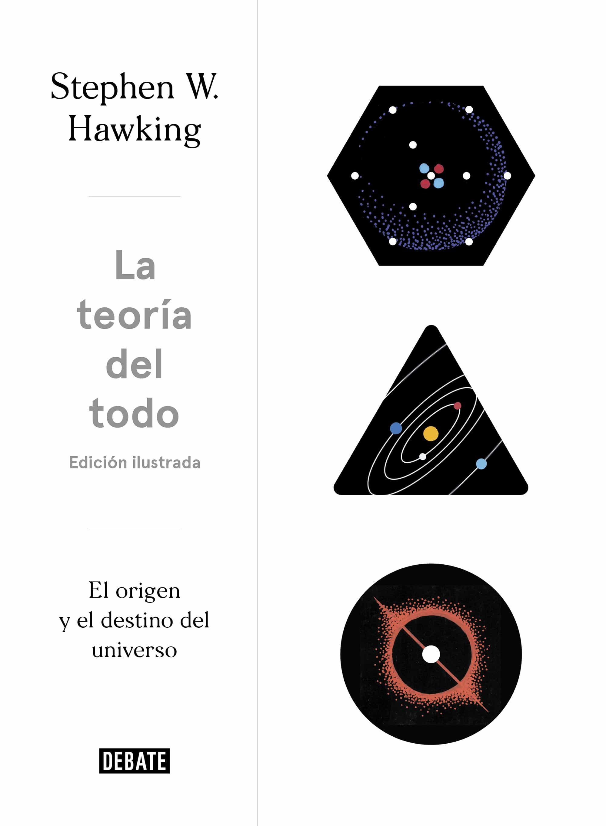 El Gran Diseno Stephen Hawking Pdf