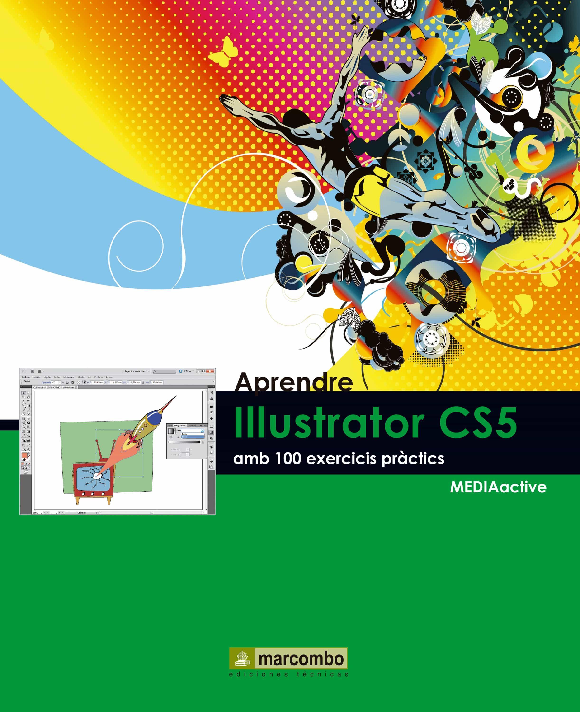 Illustrator Cs6 Ebook