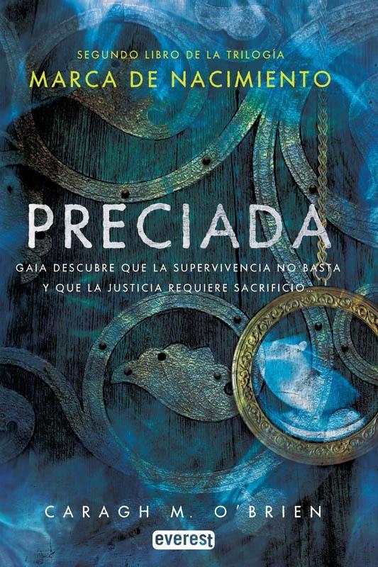 Resultat d'imatges de PRECIADA libro