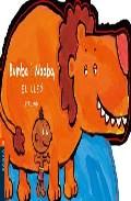 Bumba I Naaba El Lleo por Cyril Hahn Gratis