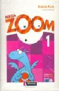 Mega Zoom 1: Activity Book + Student S Cd + Reader (1º Educacion Primaria) por Vv.aa. epub
