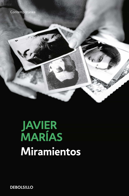 Miramientos por Javier Marias epub