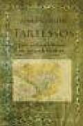Tartessos: Contribucion A La Historia Mas Antigua De Occidente por Adolf Schulten epub