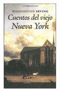 Cuentos Del Viejo Nueva York por Washington Irving epub