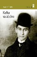 Kafka Va Al Cine por Hanns Zischler epub
