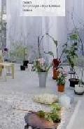 Casa Sana: Kazuyo Sejima por Sam Chermayeff;                                                                                    Agustin Perez