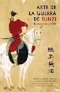 Arte De La Guerra De Sunzi (ed. Bilingüen Castellano-chino) por Martin Gilbert;                                                                                    Sun-zi epub