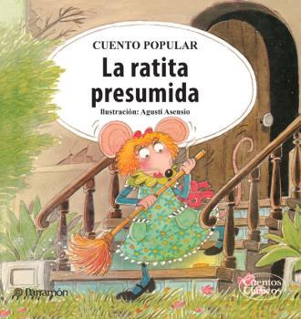 descargar cuentos infantiles ilustrados epub