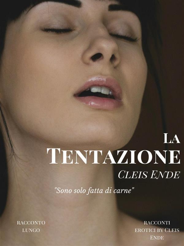 La Tentazione: Un Horror Erotico   por  epub