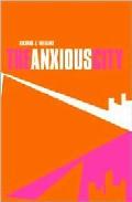 The Anxious City por Richard J. Williams epub