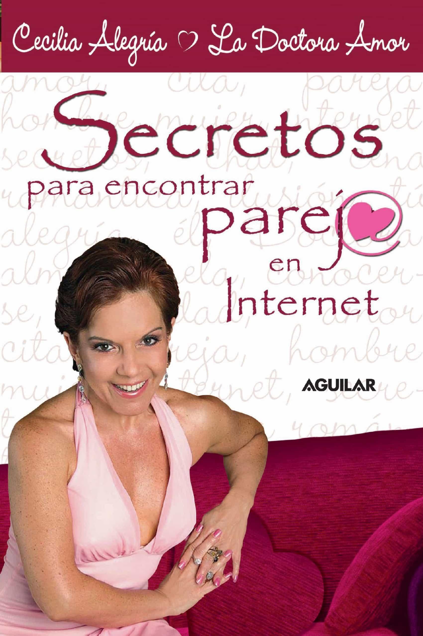 Buscar pareja por internet gratis
