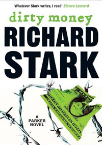 Dirty Money por Richard Stark epub