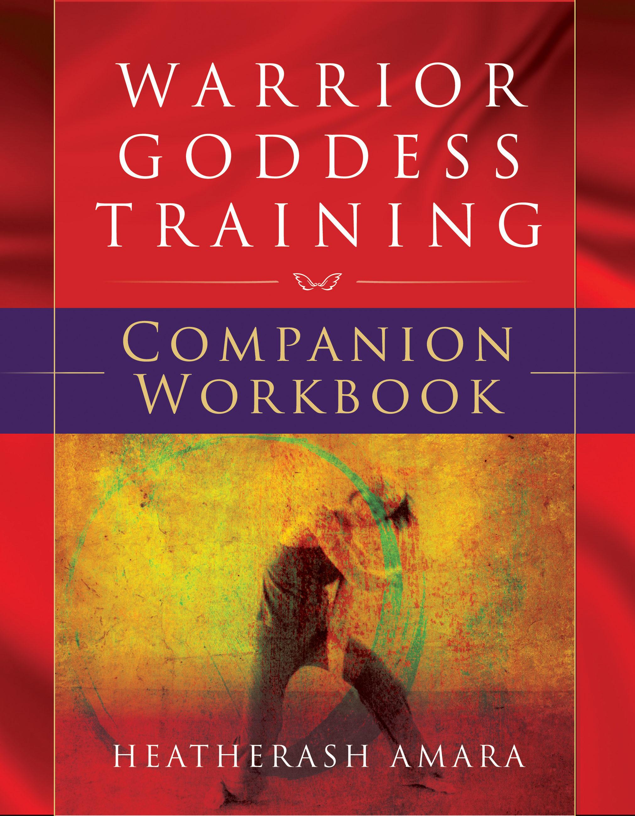 Pdf warriors training for