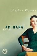 Am Hang por Markus Werner epub