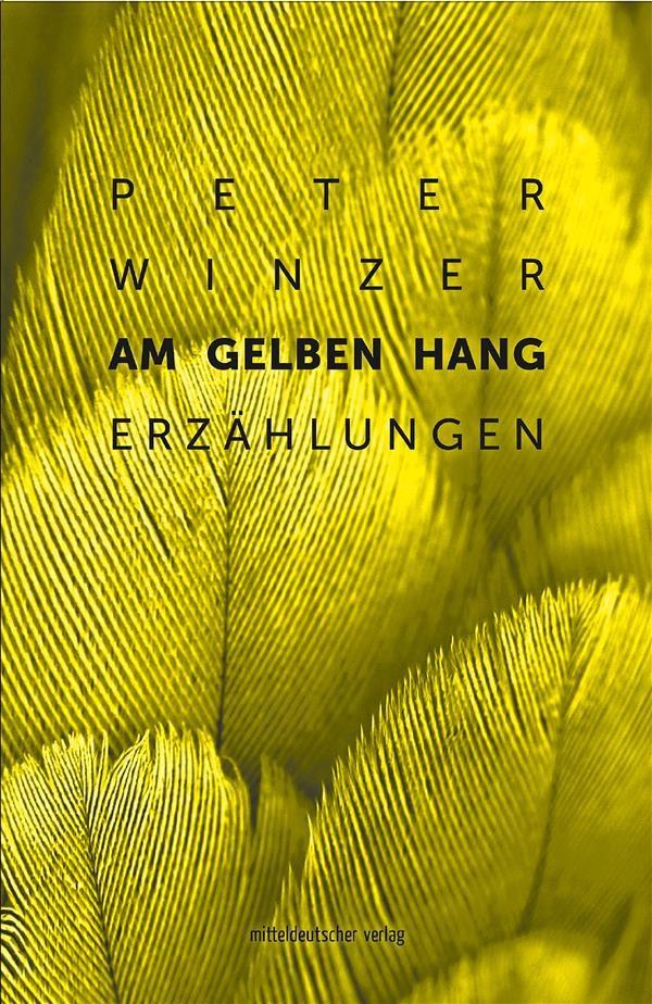 am gelben hang (ebook)-9783954628377