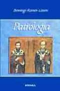 Patrologia por Domingo Ramos-lisson epub
