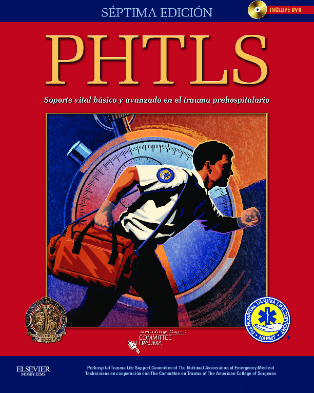 phlts manual rh phlts manual letignet org Prehospital Trauma Life Support Phtls Tips