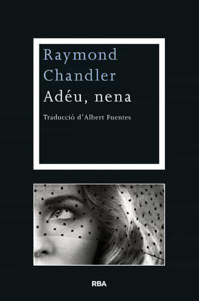 descargar (PE) ADEU, NENA pdf, ebook