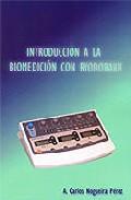 introduccion a la biomedicion con ryodoraku-a. carlos nogueira perez-9788496439177
