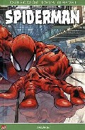 Spiderman: Salvaje por Angel Medina epub
