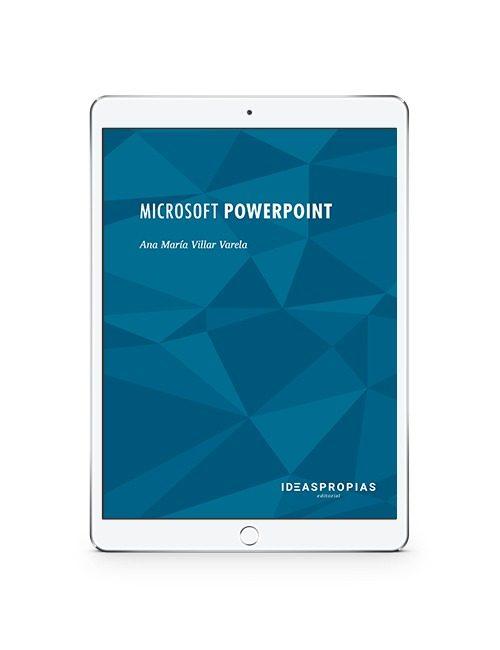 microsoft powerpoint ebook vv aa descargar libro pdf o epub