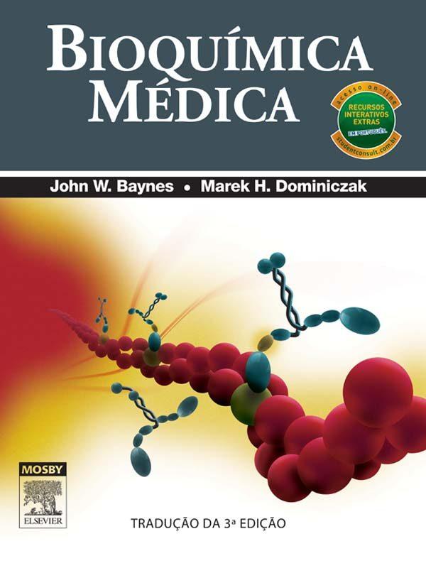 bioquimica medica baynews9 dominiczak pdf